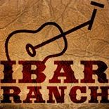 I Bar Ranch